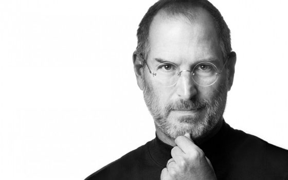 11 Leadership Lessons Steve Jobs Taught Me