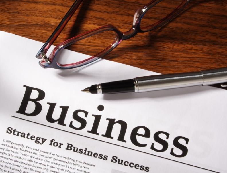 Laws Of Success: The Three Secrets…