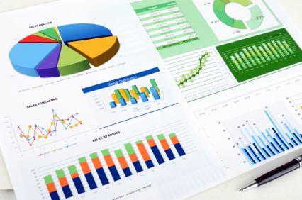 When Managing By The Numbers Is Not Enough
