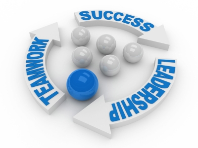 Leadership View #11: Hardest Task